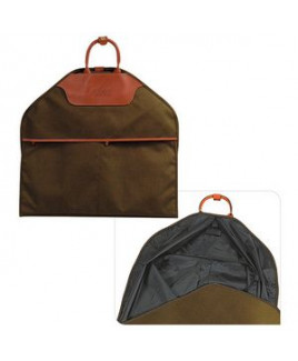 Atchison® Davinci Vacation Valet Bag