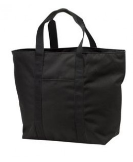 Port Authority® All-Purpose Tote Bag