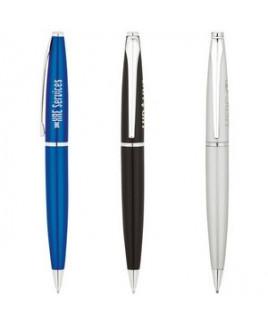Hayden Ballpoint Pen