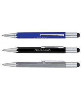 Ballpoint Pen / Stylus