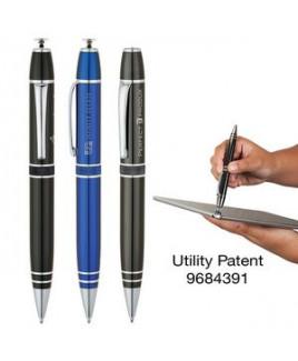 Elite Ballpoint Pen / Precision Stylus