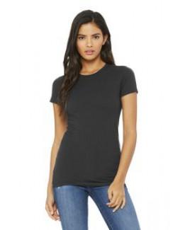 Bella+Canvas® Women's The Favorite Tee Shirt