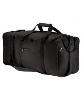 Port Authority® Packable Travel Duffel Bag