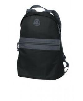 Port Authority® Nailhead Backpack