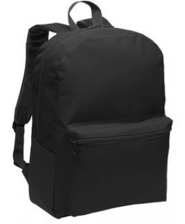 Port Authority® Value Backpack