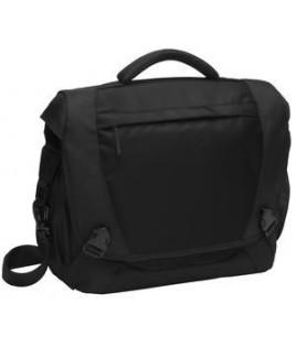 Port Authority® Computer Messenger Bag
