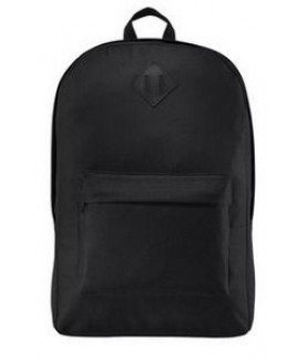 Port Authority® Retro Backpack