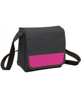 Port Authority® Lunch Cooler Messenger Bag