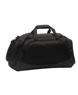Port Authority® Medium Active Duffel Bag