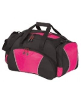 Port Authority® Metro Duffel Bag