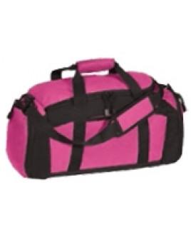 Port Authority® Gym Bag