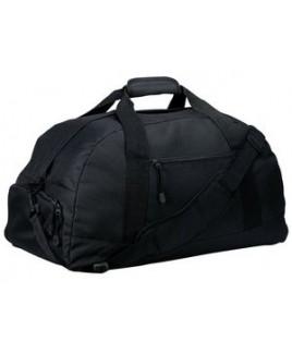 Port Authority® Basic Large Duffel Bag