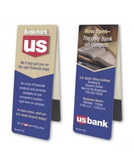 Bookmark Magnet