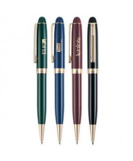Monte Carlo Ballpoint Pen