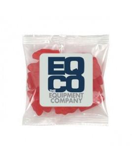 Swedish Fish® in Sm Label Pack