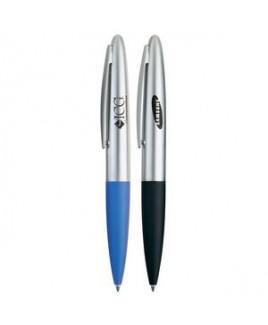 Costero Ballpoint Pen