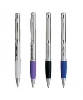 Lugo Ballpoint Pen