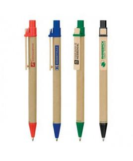Selva Ballpoint Pen