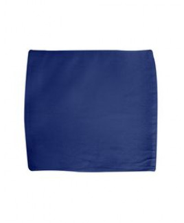 Liberty Bags Square SuperFan Rally Towel