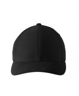 Port Authority® Flexfit 110® Performance Snapback Cap
