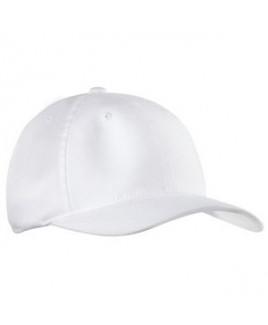 Port Authority® Flexfit® Garment-Washed Cap
