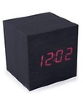 Blackwood Clock