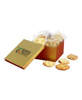 2 Dozen Cookies In Box