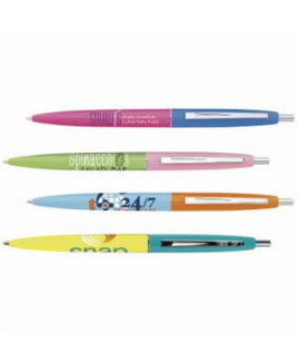 BIC® Clic™ Pen