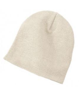 Port & Company® Knit Skull Cap