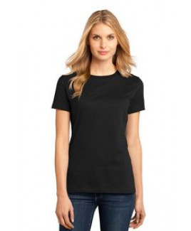 District® Women's Perfect Weight® Tee