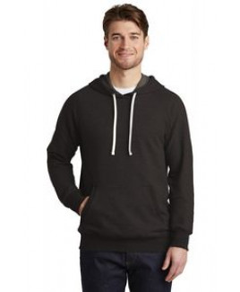 District® Men's Perfect Tri® French Terry Hoodie