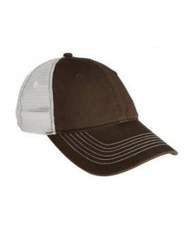 District® Men's Mesh Back Cap