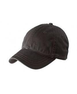 District® Thick Stitch Cap