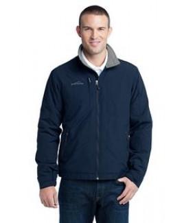 Eddie Bauer® Men's Fleece Lined Jacket