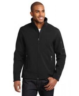Eddie Bauer® Men's Rugged Ripstop Soft Shell Jacket