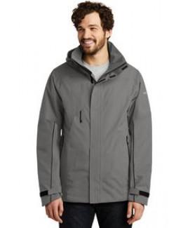 Eddie Bauer® Men's WeatherEdge® Plus Insulated Jacket