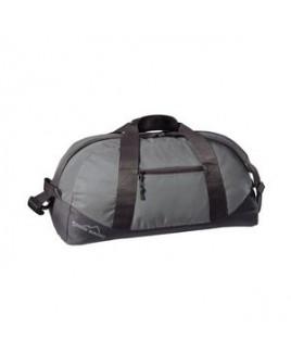 Eddie Bauer® Medium Ripstop Duffel Bag