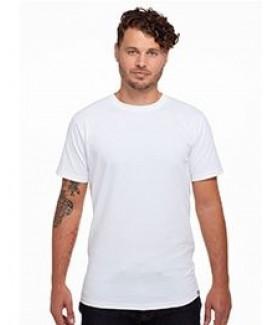 Econscious - Big Accessories Unisex 5.5 oz., Organic USA Made T-Shirt