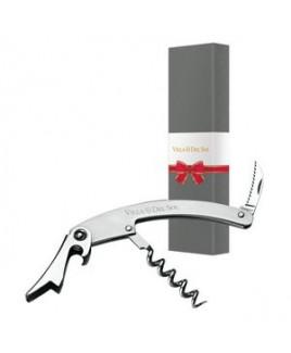 Accio 3-Function Bar Tool & Packaging