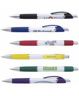 BIC® Emblem Pen