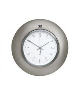 Horlomur Series Wall Clock