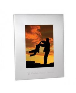 """Aluminum Picture Frame (4""""x6"""")"""