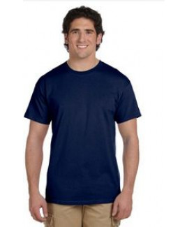 Gildan Adult Ultra Cotton® Tall 6 oz. T-Shirt