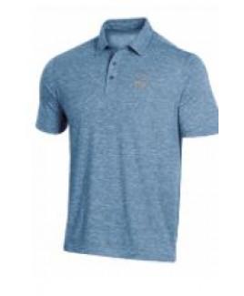 Gear for Sports® Fireside Polo Shirt