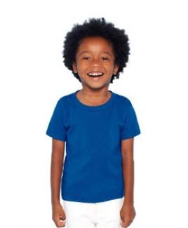 Gildan Toddler Heavy Cotton? 5.3 oz. T-Shirt