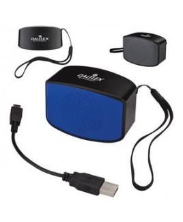 Breeze Bluetooth Speaker