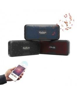 Xoopar Wireless Speaker
