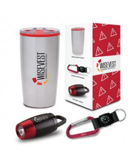 Victory 3-Piece Safety Gift Set