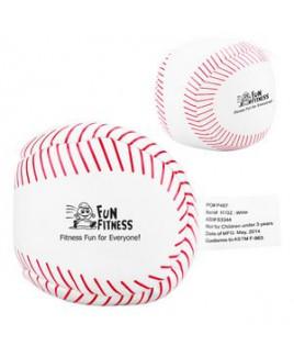 Baseball Kick Sack Ball