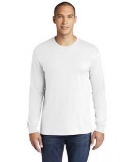 Gildan® Men's Hammer™ Long Sleeve T-Shirt